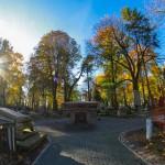Cmentarz-Lipowa-Jesien-26