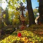 Cmentarz-Lipowa-Lublin-Jesien-4731