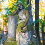 Cmentarz-Lipowa-Lublin-Jesien-4759