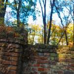 Cmentarz-Lipowa-Lublin-Jesien-4776