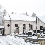 Cmentarz-Lipowa-Lublin-Zima